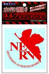 【蔵出し】ヱヴァンゲリヲン新劇場版:序 NERVマーク カッティングステッカー (COSPA)