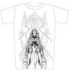 【蔵出し】EVANGELION×BEAMS T コラボレーションTシャツ Shinji Sサイズ