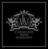 【蔵出し】【半額セール】ヱヴァンゲリヲン新吹奏楽版 EVANGELION WIND SYMPHONY 其の2