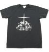 【蔵出し】EVANGELION×BEAMS T コラボレーションTシャツ Death of Angel Sサイズ
