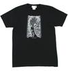 【蔵出し】EVANGELION×BEAMS T コラボレーションTシャツ Map Mサイズ