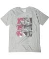 【セール】トップをねらえ!×MANGART BEAMS T コラボレーションTシャツ Coach Mサイズ