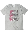 【セール】トップをねらえ!×MANGART BEAMS T コラボレーションTシャツ Coach Lサイズ