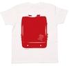 【蔵出し】DAICON × TSUYOSHI HIROOKA Tシャツ Lサイズ(TEE PARTY)