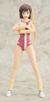 【セール】グッとくるフィギュアコレクション46 タカヤノリコ (シーエムズコーポレーション)