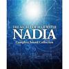 【蔵出し】【半額セール】ふしぎの海のナディア コンプリート・サウンド・コレクション(キングレコード)