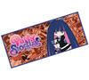 Panty&Stocking with Garterbelt ストッキングのキーボードカバー 【GAINAXオリジナル】
