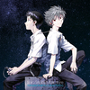 【蔵出し】Shiro SAGISU Music from