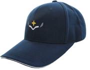 放課後のプレアデス 6人目の帽子(MAIA)