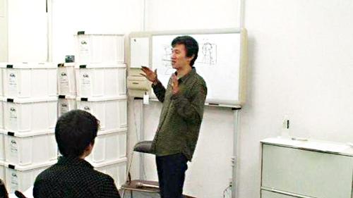 平松禎史の画像 p1_7