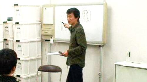 平松禎史の画像 p1_19