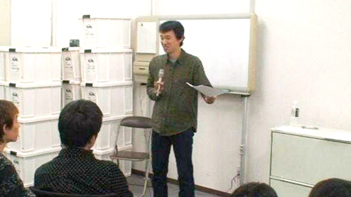 平松禎史の画像 p1_3