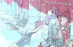 平松禎史の画像 p1_1