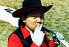 さすらいの私立探偵早川健。その正体は……