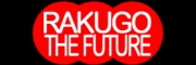 RAKUGO THE FUTURE